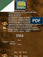 Ética[1]