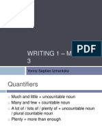 Writing1_TTO3
