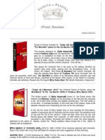 Press Review Tenuta Di Fessina _ Guide 2012 Eng_Winebow