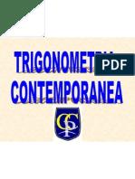 3RAZONES_TRIGONOMETRICAS