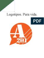 Pura Vida Logos