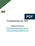 Capitulo 1 Fundamentos de IMS