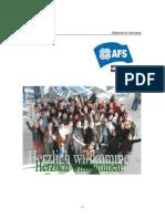 Herzlich Willkommen_Welcome to Germany
