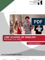 soe-prospectus-london-web-v4 1