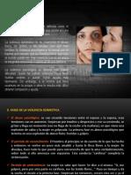 La Violencia Domestica.pptx Lic[1]