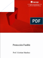 Fusible