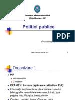 pifpp1