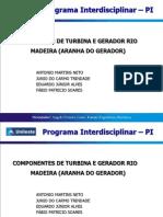 Apresentação trabalho de mecanismo_2 (2)