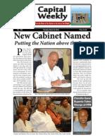 Capital Weekly 025 Online