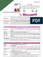 VIII Regulamento Biblio 2012 _1