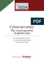 SDA Cyber Report FINAL