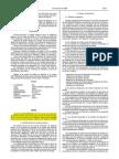 Instruccion_4B0_03899_2009