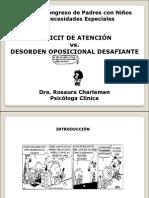 da-vs-od-1224791501730659-8