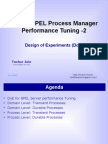 Oracle BPEL Process Manger Performance Tuning-2