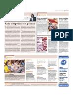 Http e.elcomercio.pe 66 Impresa PDF 2011-06-05 ECOP050611j02