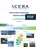 ACERA_Empresas Electric As 20110614-Final