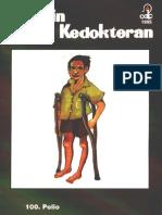 cdk_100_polio