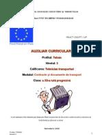 Contracte Si Documente de Transport (4)