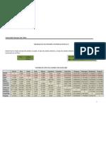Imprimir Economia Internacional II