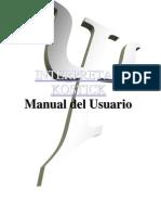 Manual InterpretaK