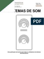 Sistemas_de_Som
