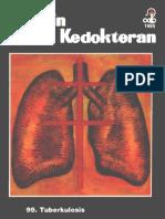 Cdk 099 Tuberkulosis