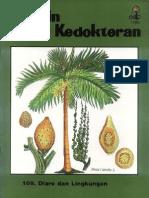 Cdk 109 Diare Dan Lingkungan
