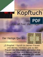 Kopftuch_Endlos