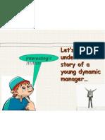 Investment Management - 9 - 07-Bond Strategy