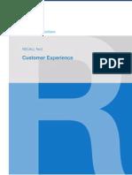 McKinsey Telecoms. RECALL No. 02, 2007 - Customer Experience