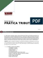2F_PRATICA_TRIBUTARIA_012