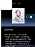 Martin Luther King (1)