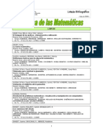 Didactica de Las as