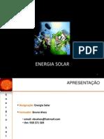 energias-100519105902-phpapp01