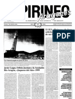 20000407_EPA_Jaques_año