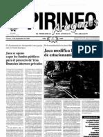 20000915 EPA Juicio Jaca Carta Serrano