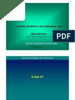 EIV(flektor engenharia)