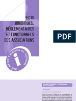 AssociationCreation01AspectsJuridiquesFonctionnement