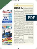 Instalacoes Ex Ingles Ver Estellito