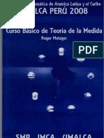 C_basico_de_Teoria_de_la_Medida_RM