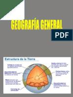 01- Geografía General