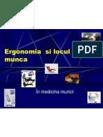 ergonomia _s_2011