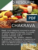 Chakravarthy Ppt