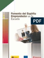 Libro_Espiritu_Emprendedor