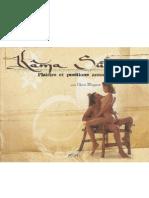 __Kama_Sutra___Plaisirs_et_positions_amoureuses