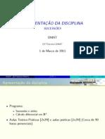 sumario_tp_01-sem-aval