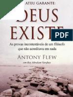 01- Um Ateu Garante Deus Existe - Antony-Flew (1)