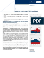 Research ECBDeposits 040112