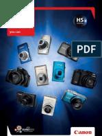 DSC_Range_brochure_-_Autumn_Winter_2011-2012-p8562-c3839-it_IT-1317892926