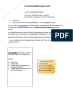 Tmh General Studies Manual Pdf